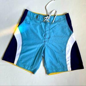 Corona Swim shorts unisex size S